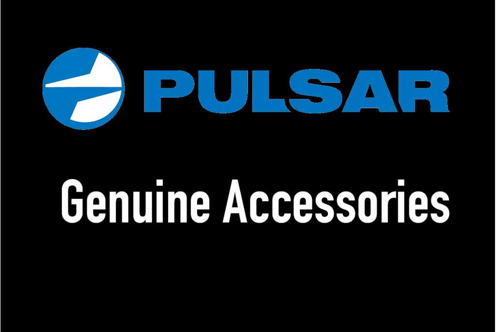 Image of Pulsar Genuine Accessory