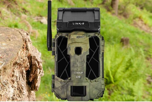 Spypoint LINK-S Wildlife Camera