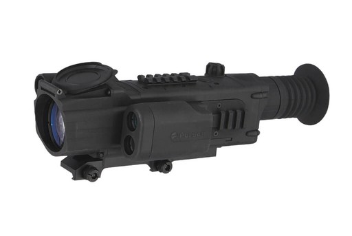 Pulsar Digisight LRF N970 Digital Night Vision Riflescope