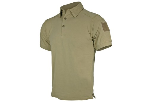Cannae Pro Gear Professional Operator Polo