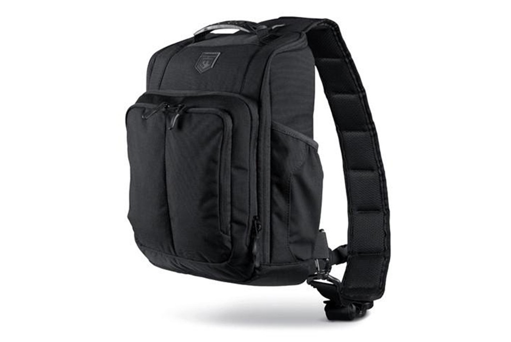 Image of Cannae Pro Gear Optio Sling Pack