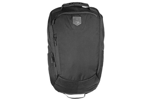 Cannae Urban Prefect Tactical Covert Backpack
