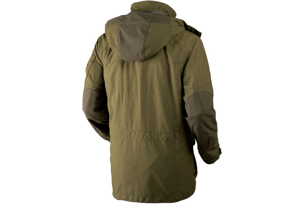 Image of Harkila Pro Hunter Icon Jacket
