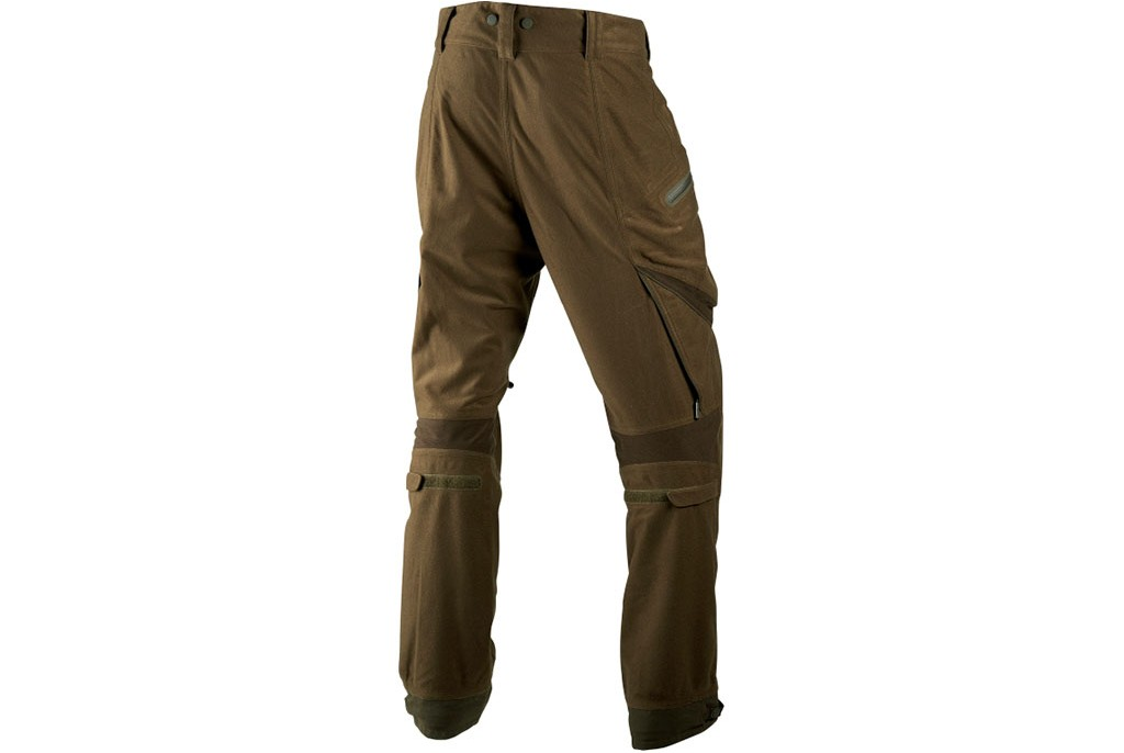 Image of Harkila Norse Trousers