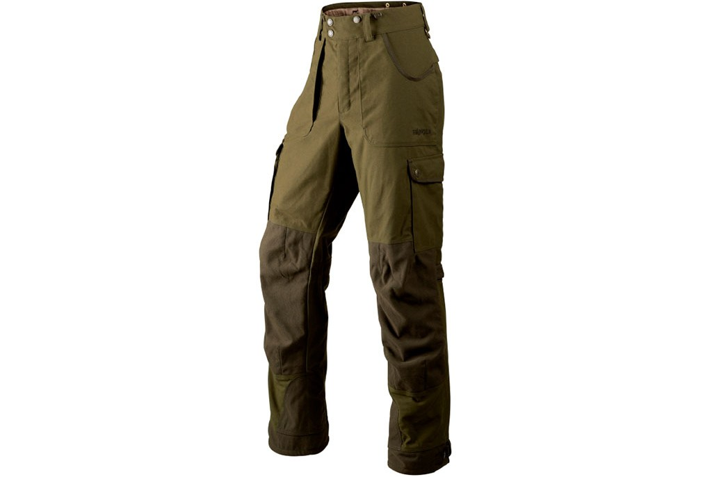 Image of Pro Hunter Icon Trousers
