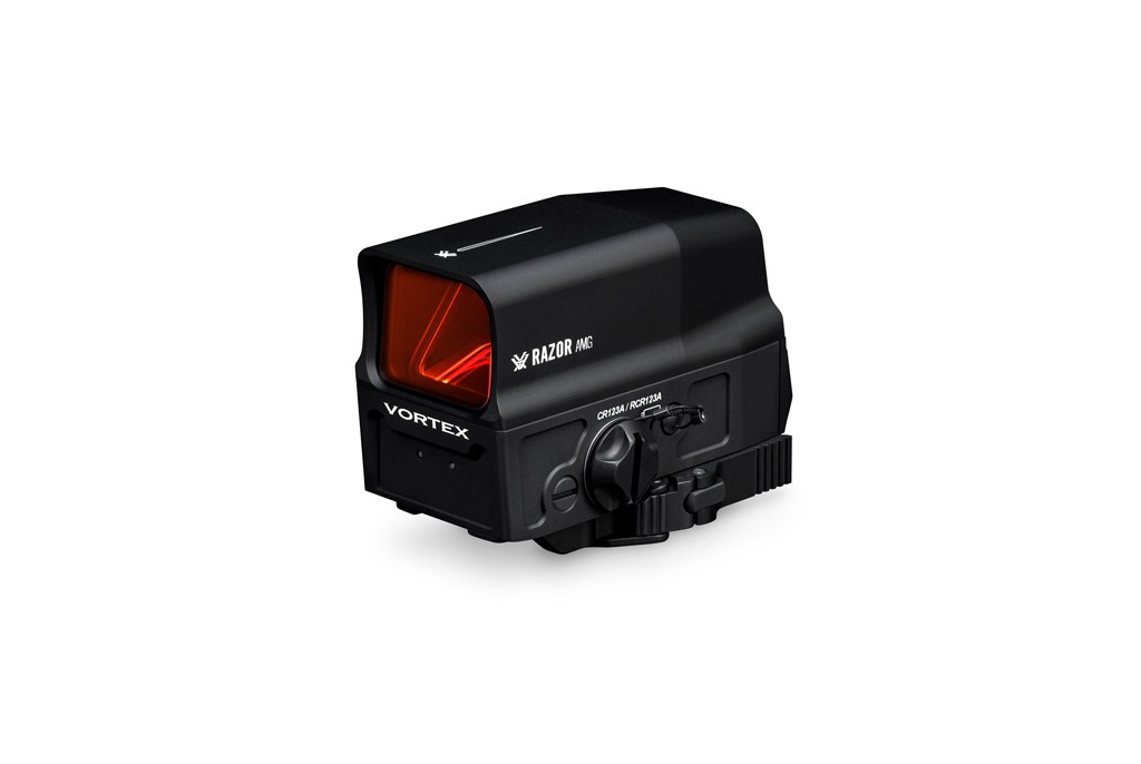 Image of Vortex Razor AMG UH-1 Holographic Sight