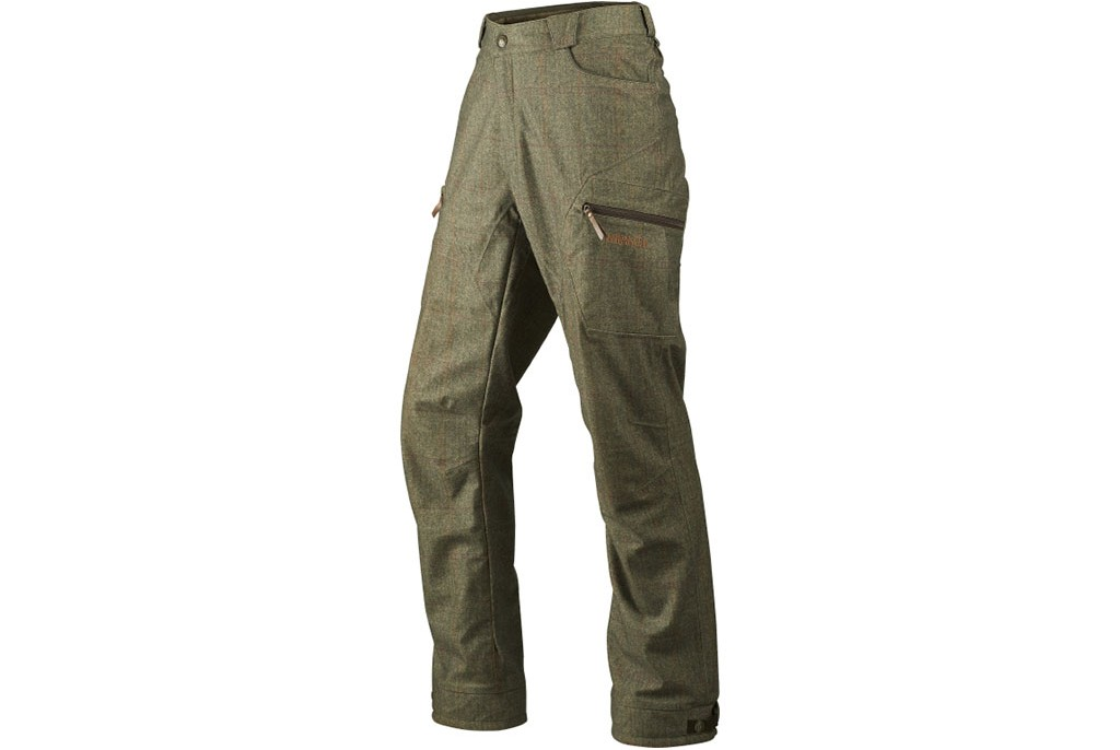 Image of Harkila Stornoway Active Trousers