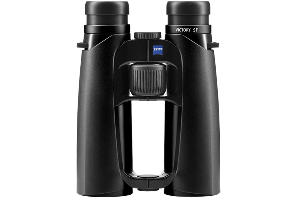 Image of Zeiss Victory SF 10x42 Binoculars
