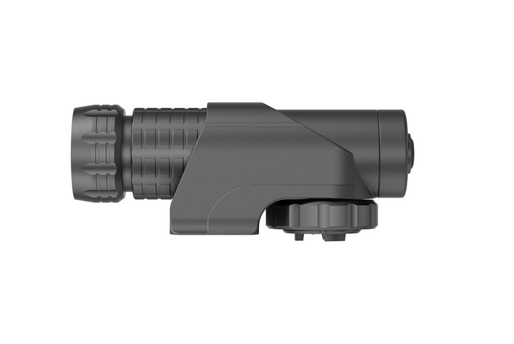 Image of Pulsar Ultra AL-915 Laser Infrared illuminator