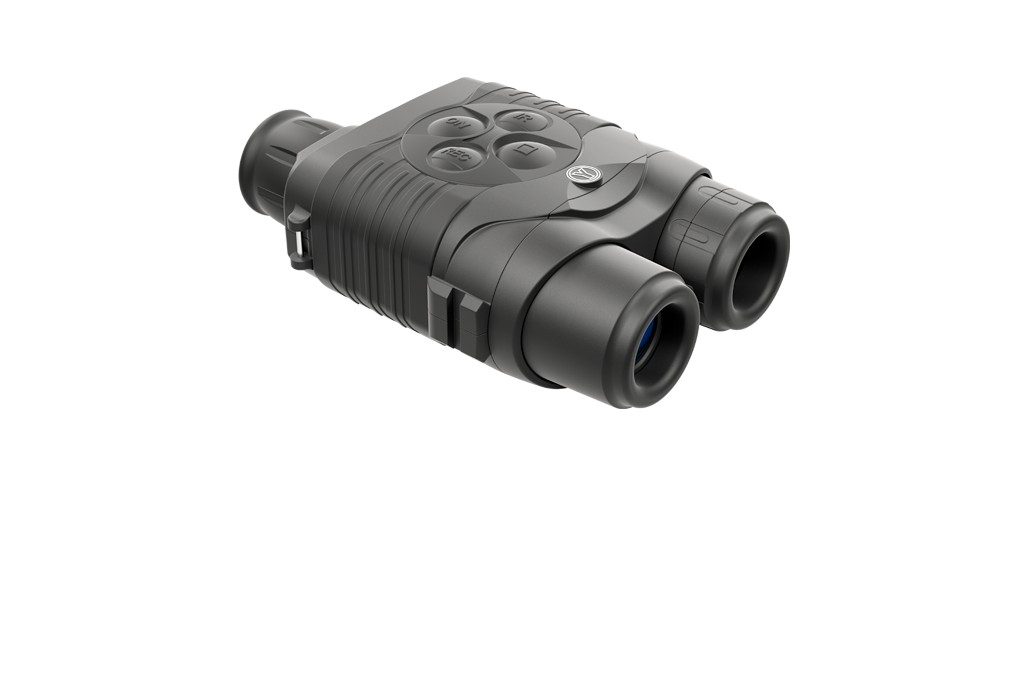 Image of Yukon Signal RT N320 Digital Night Vision