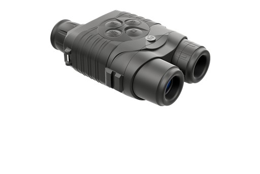 Yukon Signal RT N320 Digital Night Vision