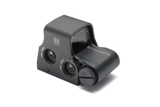 EOTech XPS2 Holographic Sight