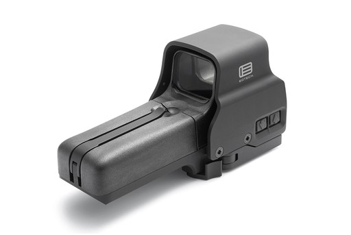 EOTech Model 518 Holographic Sight
