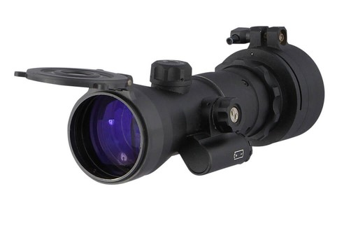 Cobra Blade Gen 2+ Front Mounted Night Vision Attachment