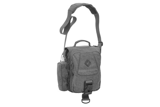Hazard 4 Grayman Kato Urban EDC Shoulder Bag