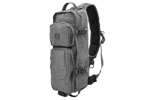 Hazard 4 Grayman Plan-B Urban Sling Pack