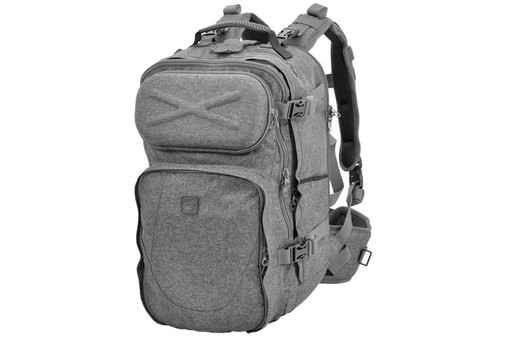 Hazard 4 Grayman Patrol Urban Day Pack
