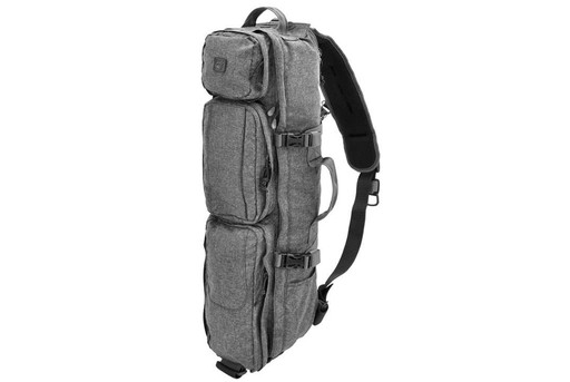 Hazard 4 Grayman Take-Down Carbine Sling Pack