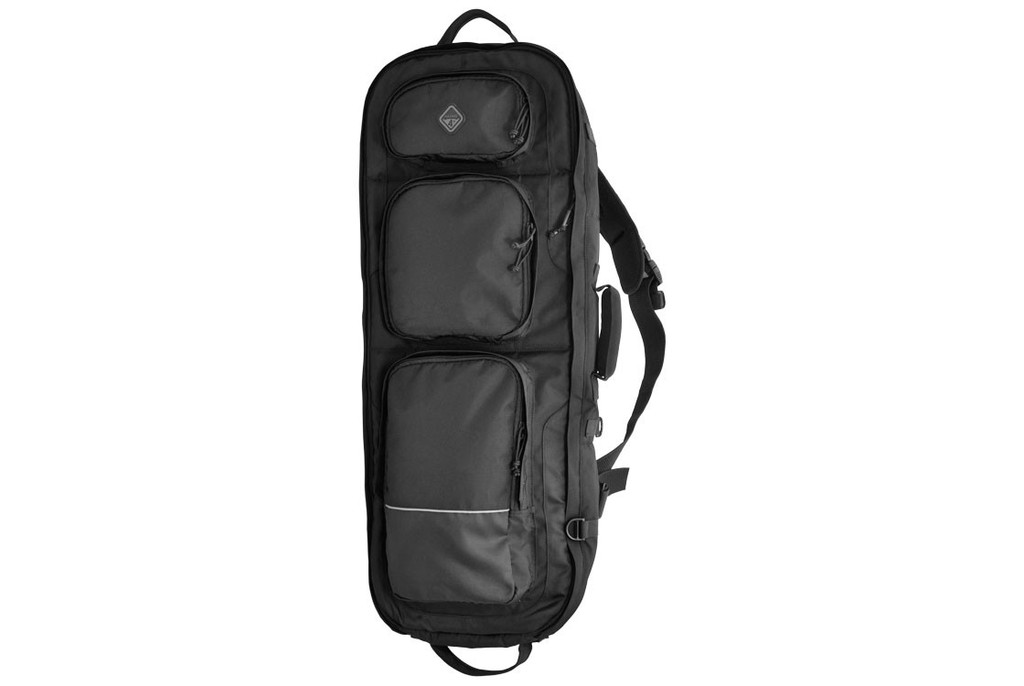 Image of Hazard 4 Evac Smuggler Covert Sling Pack