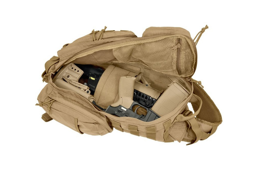 Image of Hazard 4 Evac Rocket Sling Pack