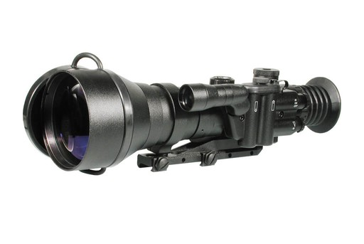 Cobra Centaur 165 Gen 2+ Night Vision Riflescope