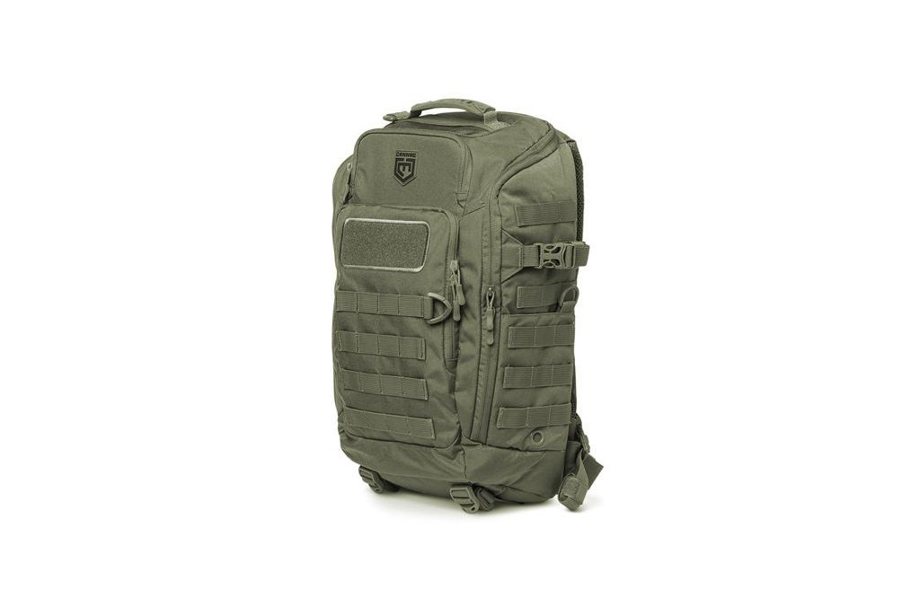 Image of Cannae Pro Gear Legion Operator Sage Green Day Pack