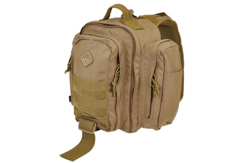 Image of Hazard 4 Evac Watson Lumbar Chest Sling-Pack