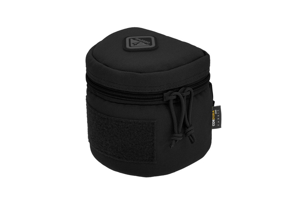 Image of Hazard 4 Jelly Roll Medium Padded Molle Lens Case