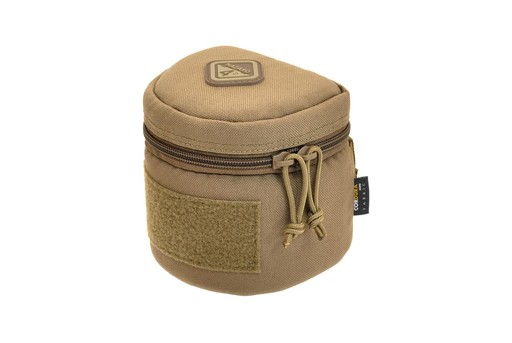 Hazard 4 Jelly Roll Medium Padded Molle Lens Case