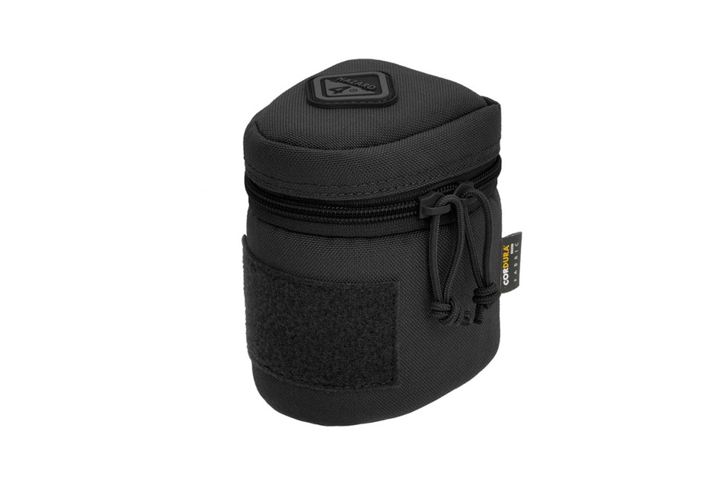 Image of Hazard 4 Jelly Roll  Small Padded Molle Lens Case