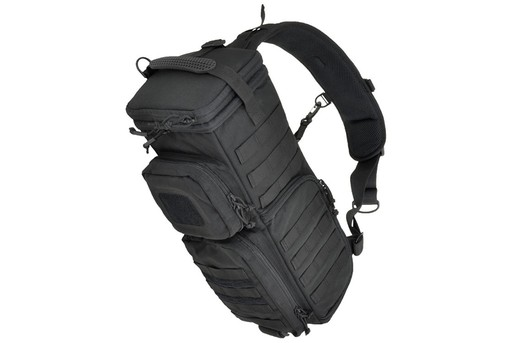 Hazard 4 Evac Photo-Recon Pro Photo Sling Pack