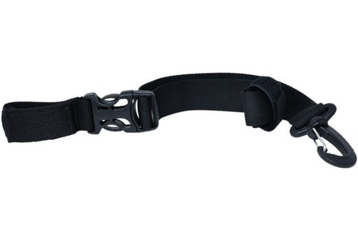 "Hazard 4 1"" Stabilizer Strap for Evac"