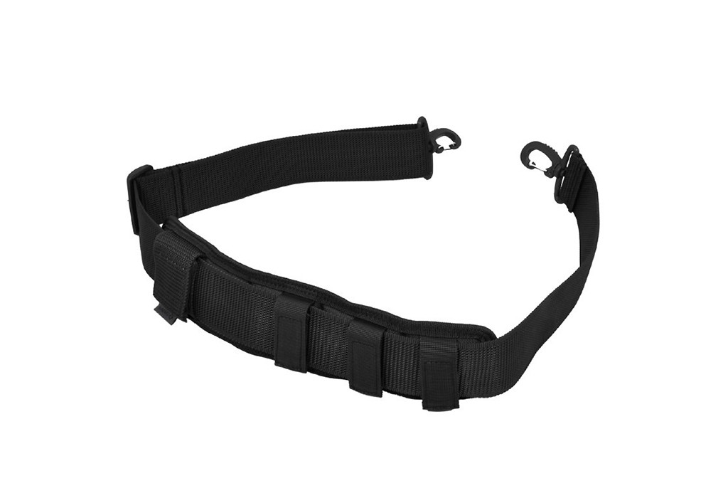 "Image of Hazard 4   2"" Shoulder Strap w/Removable Pad"