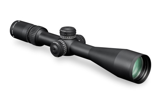 Vortex Razor HD 6-24x50 FFP Riflescope