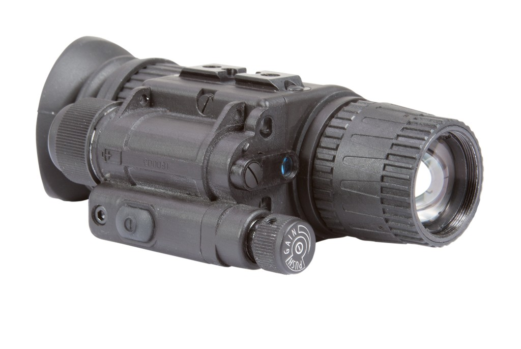 Image of Armasight by FLIR MNVD-40 2SD Night Vision Multi Purpose Systems