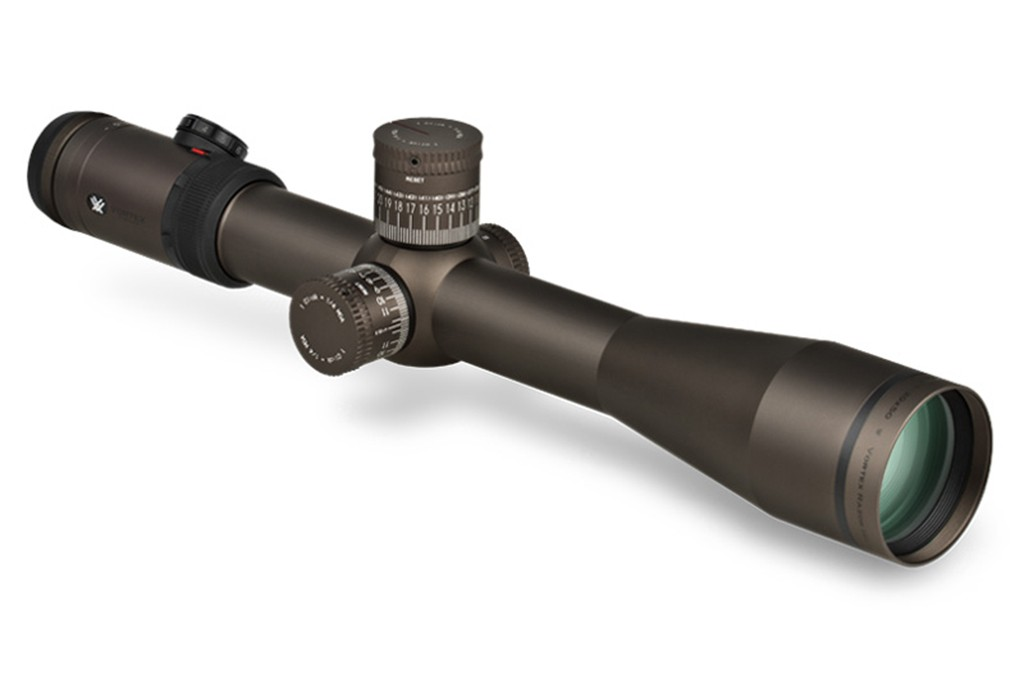Image of Vortex Razor HD 5-20x50 Riflescope