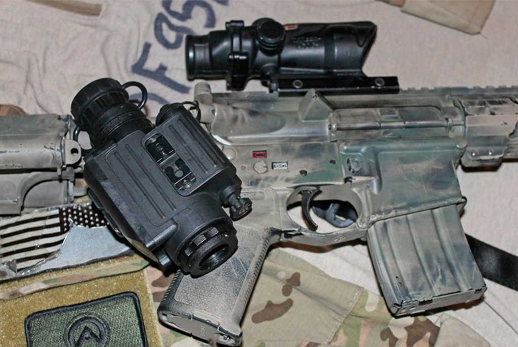 Image of Armasight by FLIR SPARK Core Night Vision Monocular