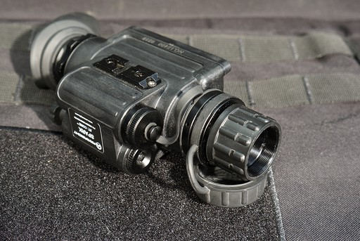 FLIR SPARK Core Night Vision Monocular