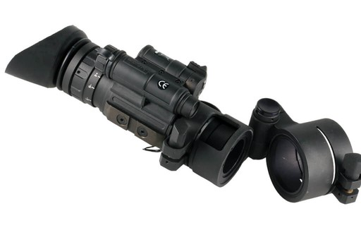 Cobra HDSA for Night Vision Monoculars