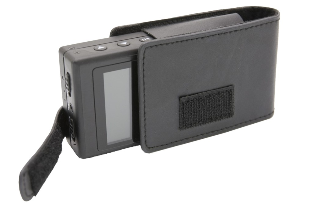 Image of FLIR HD DVR Digital Video Recorder