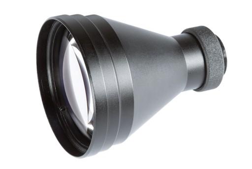 Armasight by FLIR 5x Afocal Lens