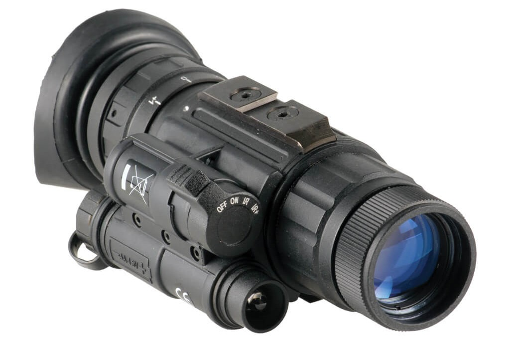 Image of Cobra Demon Gen 2+ Night Vision Monocular