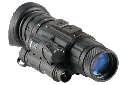 Cobra Demon Gen 2+ Night Vision Monocular