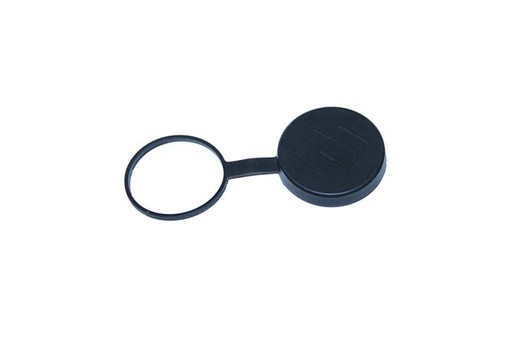 FLIR Scout Series Replacement Lens Cap