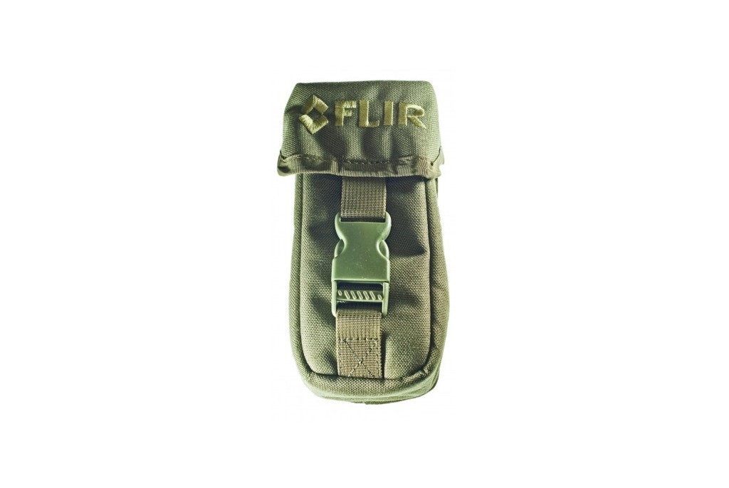 Image of FLIR Scout MOLLE Padded Holster