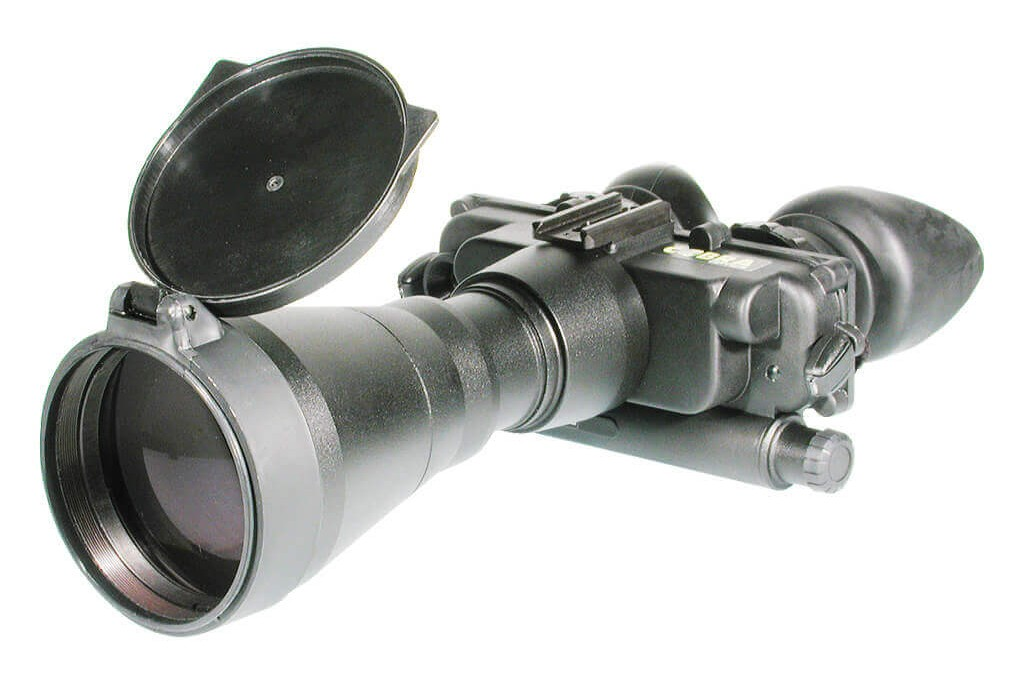 Image of Cobra Tornado 100 Gen 2+ Night Vision Biocular
