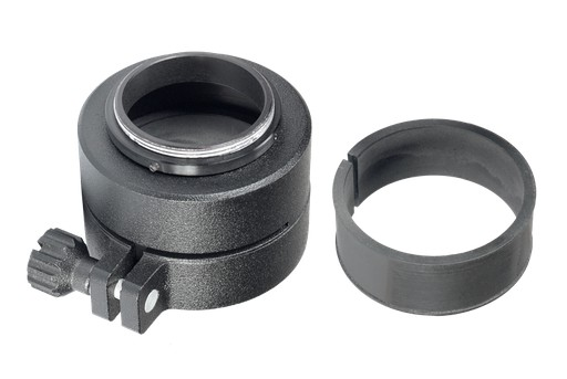 FLIR Daytime Optics Adapter for CO-X