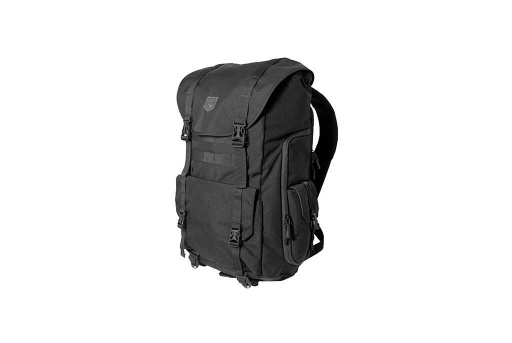Image of Cannae Pro Gear Sarcina Traditional Back Pack