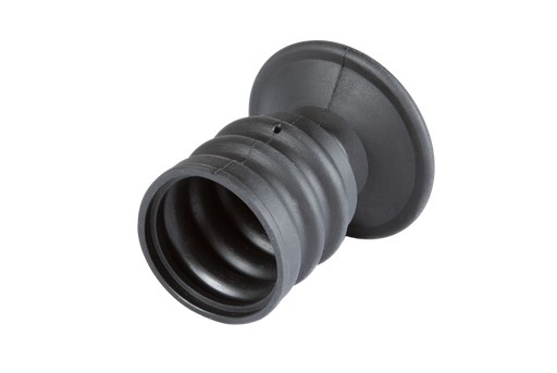 FLIR Replacement Shuttered Eye Piece for Drone Pro