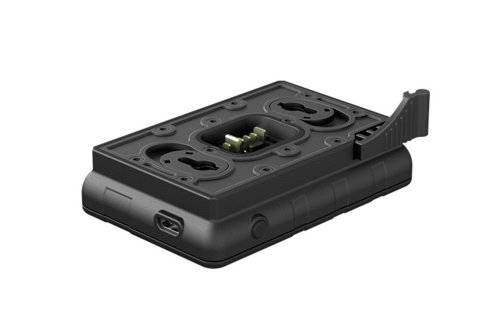 Image of Pulsar IPS Battery Charger